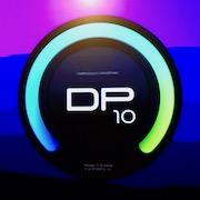 MOTUnation com • DP 10: a second attempt
